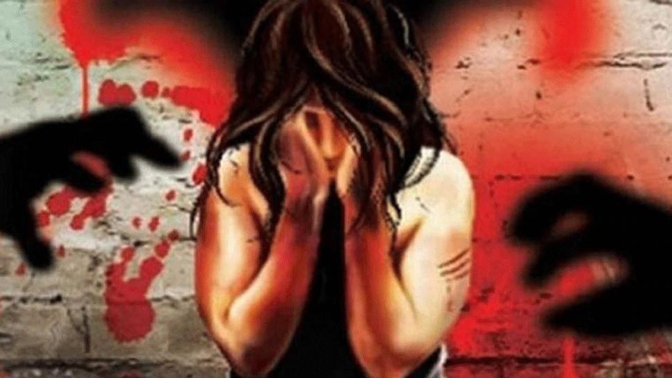 વડોદરા: રીક્ષાચાલક માનસિક અસ્વસ્થ યુવતીને ઘરે લઈ ગયો અને આચર્યુ દુષ્કર્મ