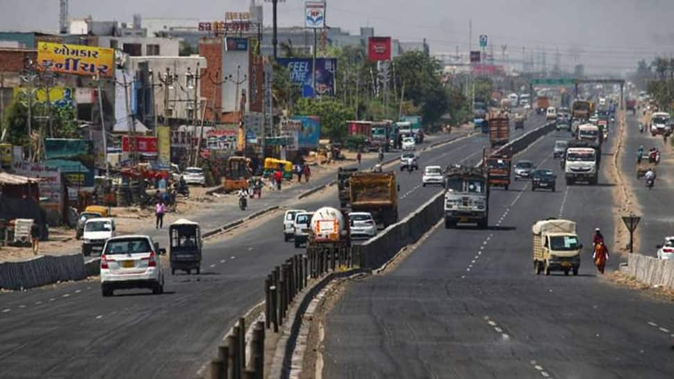 આજથી ગુજરાતમાં Unlock-3 લાગુ, લોકોને રાત્રિ કરફ્યૂમાંથી મુક્તિ