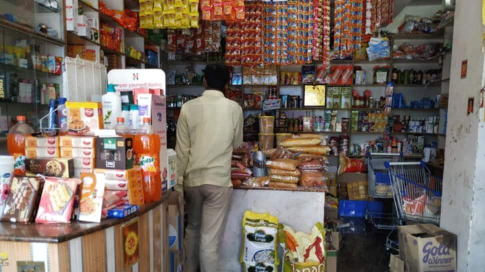 મુંબઇના લોકો માટે આવ્યા સારા સમાચાર, આ દિવસથી દરરોજ ખુલશે દુકાનો