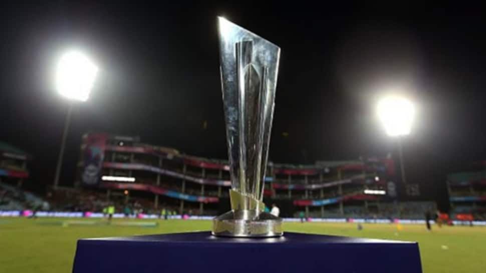 T20 વર્લ્ડ કપ: 2021માં મેજબાની કરશે ભારત, 2022ની ટૂર્નામેન્ટ ઓસ્ટ્રેલિયામાં