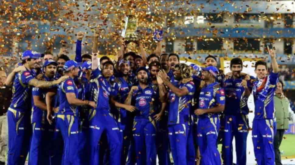IPL 2020: ચાર વખતની ચેમ્પિયન મુંબઇ ઇન્ડિયન્સનો માર્ગ આ વખતે મુશ્કેલ