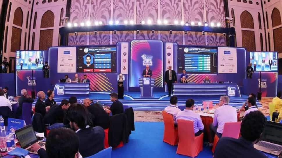 IPL 2021 માટે નહીં યોજાય ક્રિકેટરોની મેગા હરાજી,  BCCIની સામે છે આ પડકાર