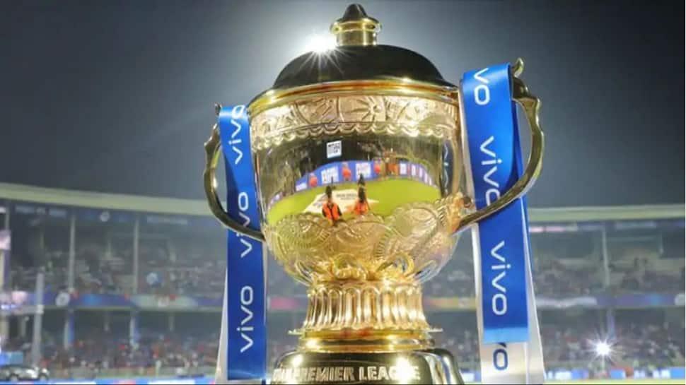 IPLની તૈયારીઓનું નિરીક્ષણ કરવા UAE જશે BCCIની ટીમ, છ દિવસ રહેશે ક્વોરન્ટીન