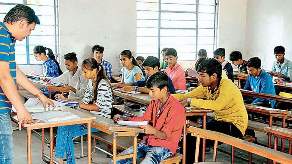 ધો. 12 સામાન્ય પ્રવાહના વિદ્યાર્થીઓ માટે ગુજરાત શિક્ષણ બોર્ડનો મહત્વનો નિર્ણય