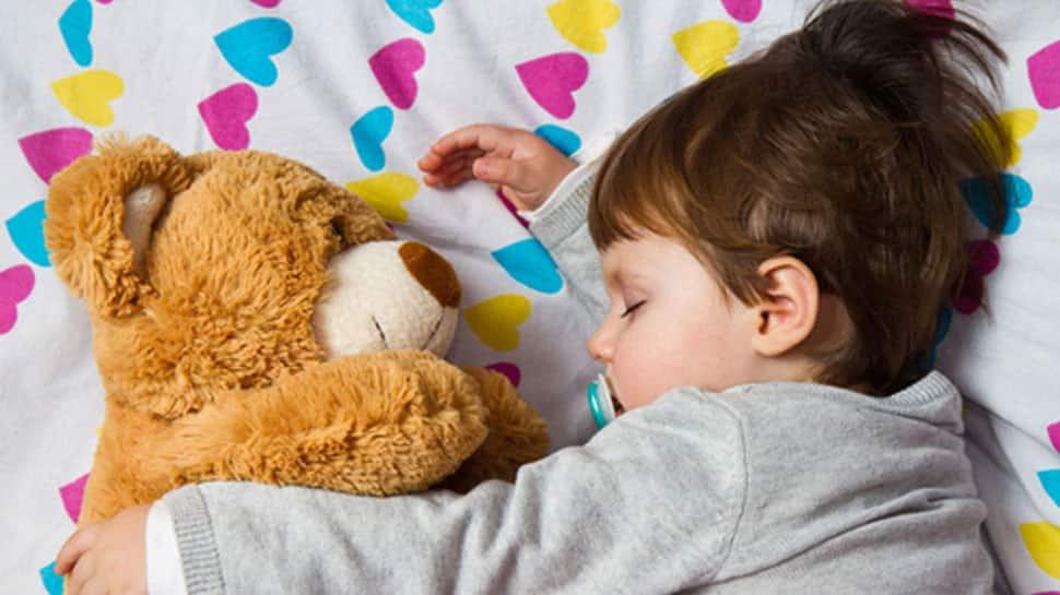 તમારા બાળકો માટે સોફ્ટ ટોયઝ થઇ શકે છે ખુબ જ ખતરનાક, રાખો આ સાવચેતીઓ