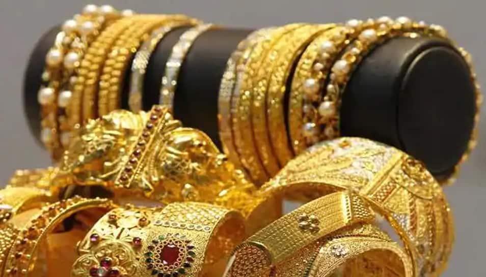 Gold: સોનાના જૂના દાગીના વેચવા જશો તો તમને લાગશે મોટો ઝટકો! જાણો કઈ રીતે