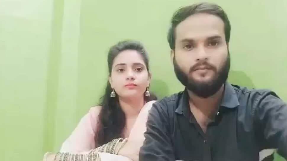 પરિવાર જે શાલિનીને શોધતો હતો તે Facebook પર 'ફિઝા ફાતિમા' બનીને મળી, જાણો ચોંકાવનારો કિસ્સો