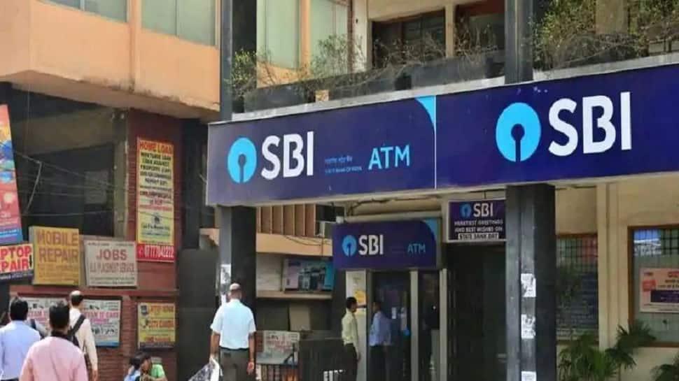 SBI પાસેથી Home Loan લેનારાઓ માટે સારા સમાચાર, બેન્કએ શરૂ કરી નવી સુવિધા