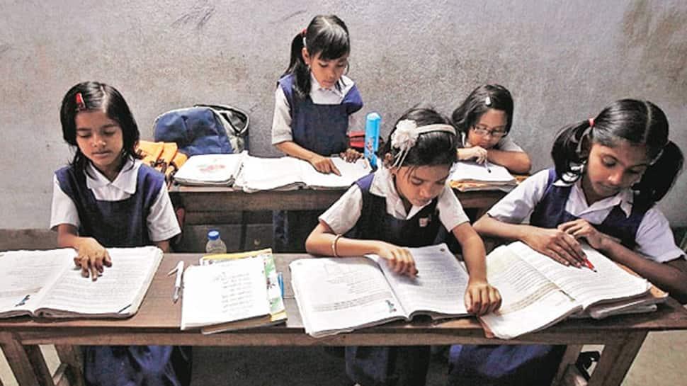 મોંઘીદાટ ખાનગી શાળાઓને શરમાવે તેવી છે આ પાદરાની શાળાની કામગીરી