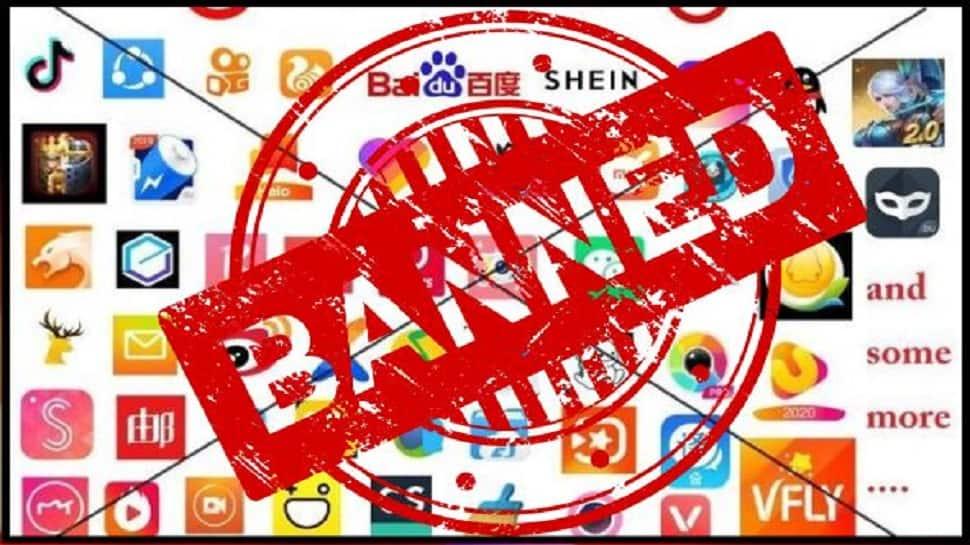 ભારતે પબજી સહિત 108 ચીની એપ બેન કરતા ભડકી ઉઠ્યું ચીન, નોંધાવ્યો વિરોધ