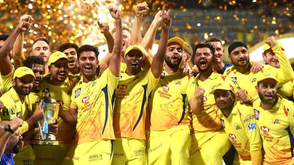 IPL 2020, Team Preview: રૈના-ભજ્જીની ગેરહાજરીમાં ધોનીની ટીમ તૈયાર, ચેન્નઈની ચોથા ટાઇટલ પર નજર