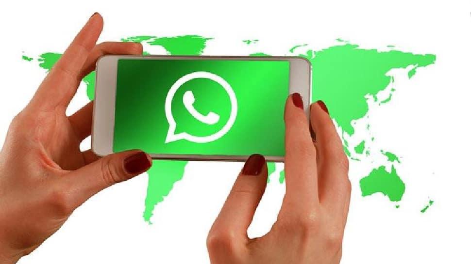 WhatsAppનો સેફ્ટી સાથે ઉપયોગ કરવા માટે અપનાવો આ 5 સરળ રીત
