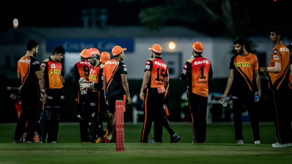 IPL 2020: શું વોર્નર અપાવશે હૈદરાબાદને બીજીવાર ટ્રોફી? જાણો ટીમની તાકાત અને નબળાઇ