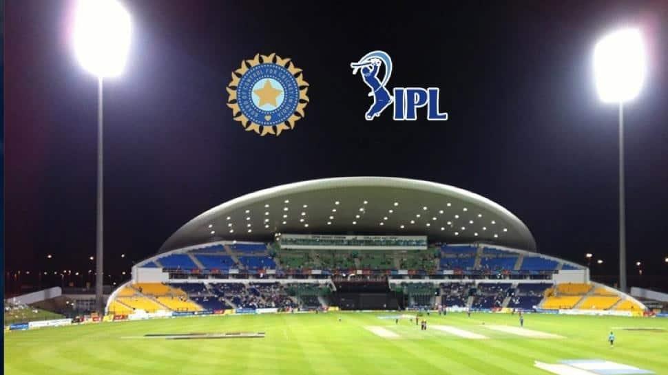 IPL 2020: ઈન્ડિયન પ્રીમિયર લીગની 12 સીઝનમાં બન્યા છે આ રેકોર્ડ