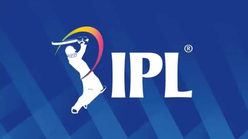 IPL 2020: આ વર્ષે પ્રાઇઝ મનીમાં સૌથી મોટો ઘટાડો, જાણો આઈપીએલની તમામ માહિતી એક ક્લિકમાં
