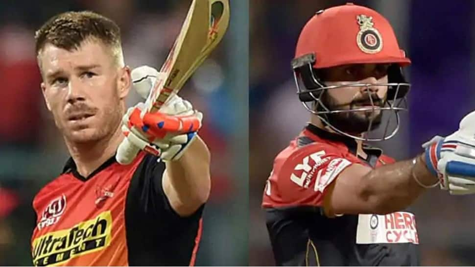 IPL 2020: સનરાઇઝર્સ હૈદરાબાદ વિરુદ્ધ અભિયાનની શરૂઆત કરશે કોહલી એન્ડ કંપની