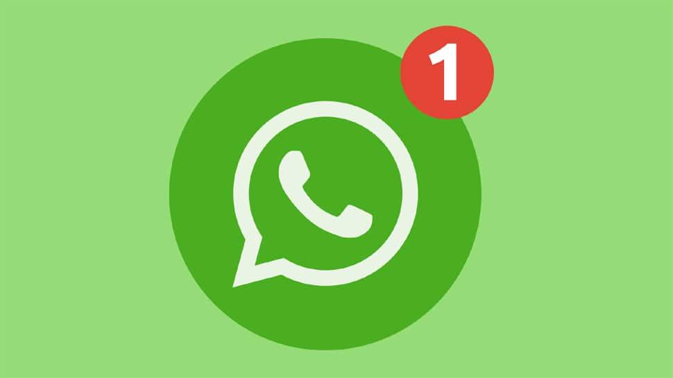 WhatsApp પરથી ઊઠી રહ્યો છે વિશ્વાસ, પ્રાઈવેસી મામલે બીજી એપ બની લોકોની મનપસંદ