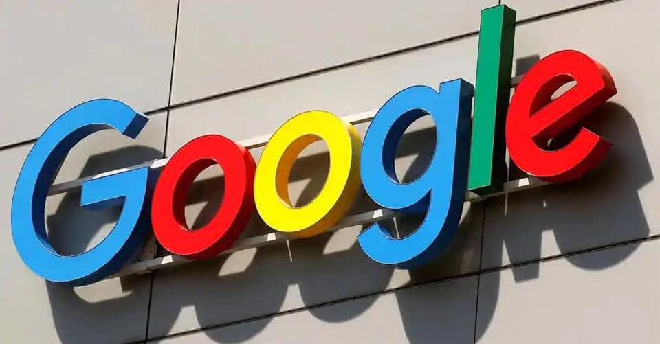 Google, Apple ને માત આપશે 'સ્વદેશી' મોબાઇલ એપ સ્ટોર, જલદી જ થઇ શકે છે લોન્ચ