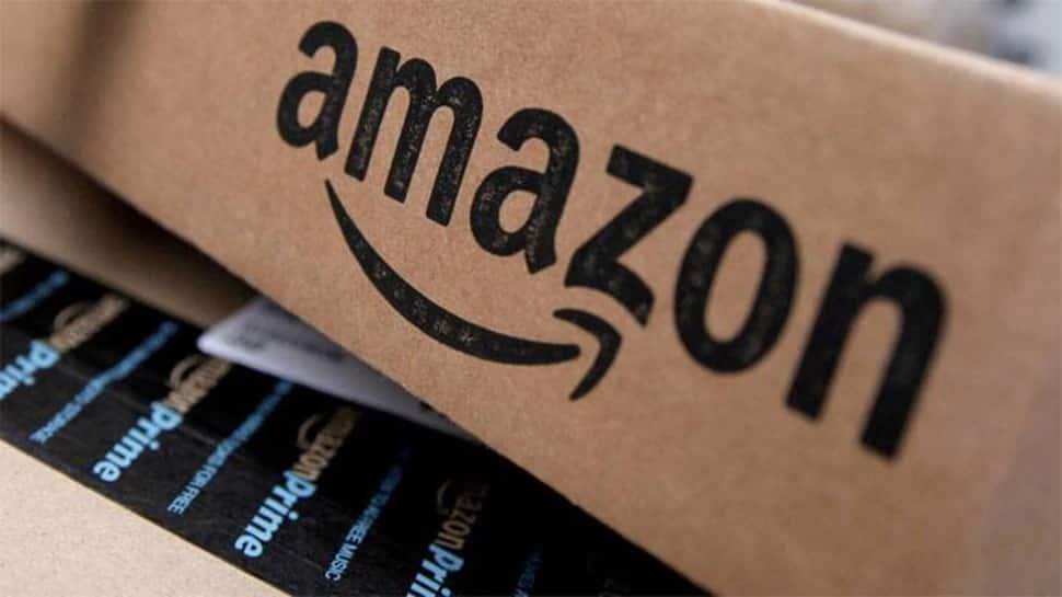 ફેસ્ટિવલ સીઝનમાં કસ્ટમરને મળશે લોકર ફ્લેવર, Amazon એ કરી મોટી જાહેરાત