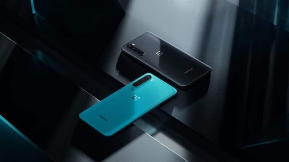 બે સસ્તા ફોન લાવી રહ્યું છે OnePlus,આ મહિને આવી શકે છે Nord N10 5G અને Nord N100