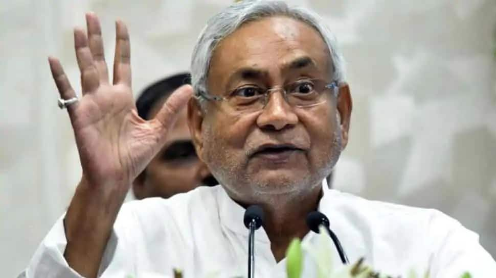 Bihar Opinion Poll: બિહારમાં NDAને બહુમત, મહાગઠબંધનને મળશે આટલી સીટો