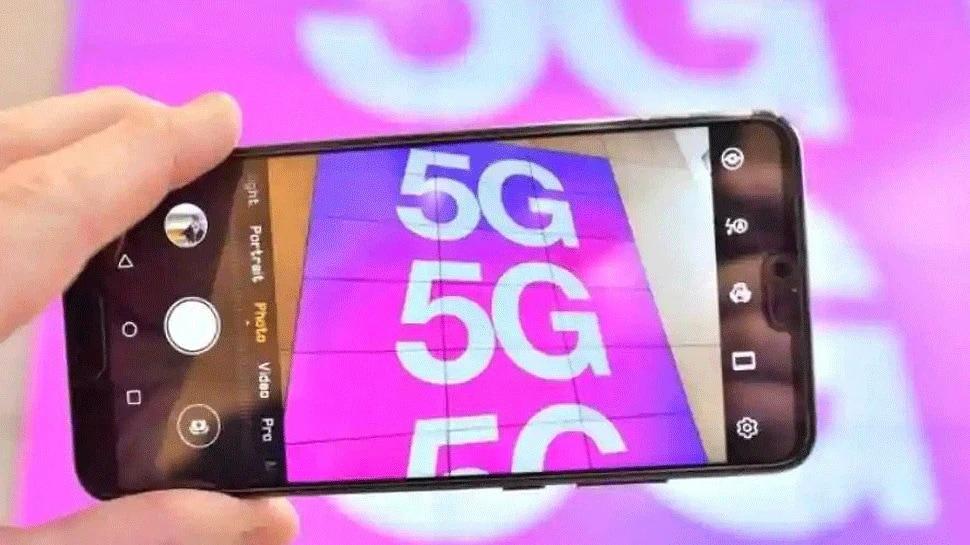જીયો અને ક્વાલકોમે મળીને કર્યું 5Gનું સફળ ટેસ્ટિંગ, 1 Gbps સુધી હશે સ્પીડ