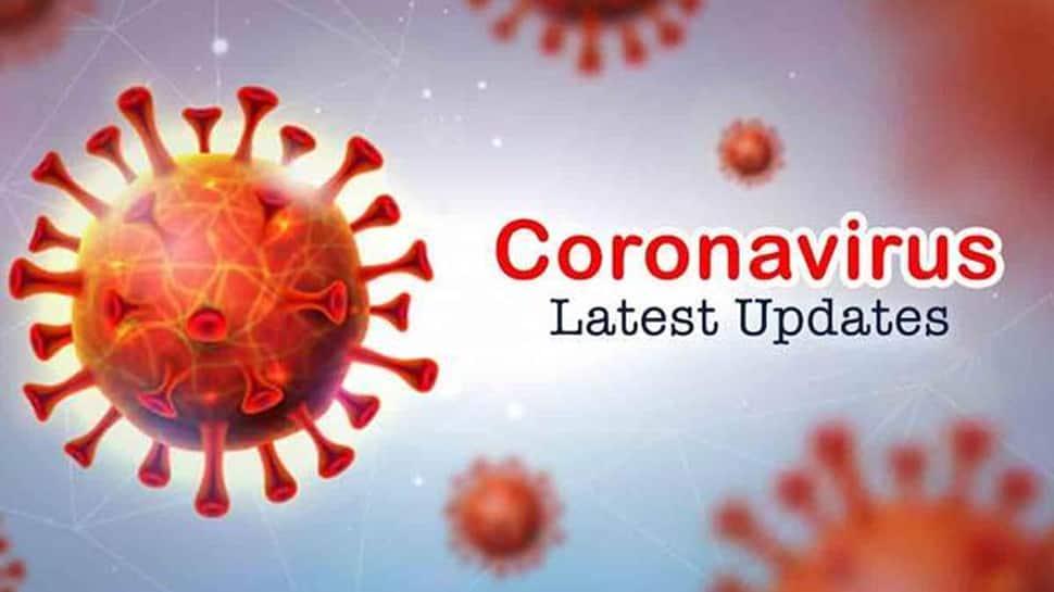 Gujarat Corona update: રાજ્યમાં 1136 નવા દર્દી, 1201 દર્દી સાજા થયા, 7નામોત નિપજ્યાં