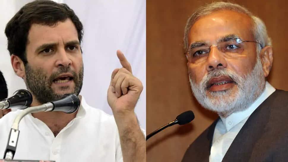 Bihar Election: બિહારના ચૂંટણી 'રણમાં' આજે ઉતરશે પીએમ મોદી-રાહુલ ગાંધી, વધશે રાજ્યનું રાજકીય તાપમાન