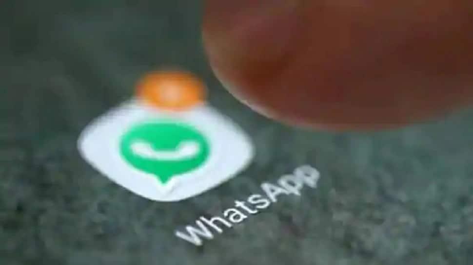 Whatsapp એ Roll Out કર્યું Message Disappearing ફીચર, આ રીતે કરશે કામ