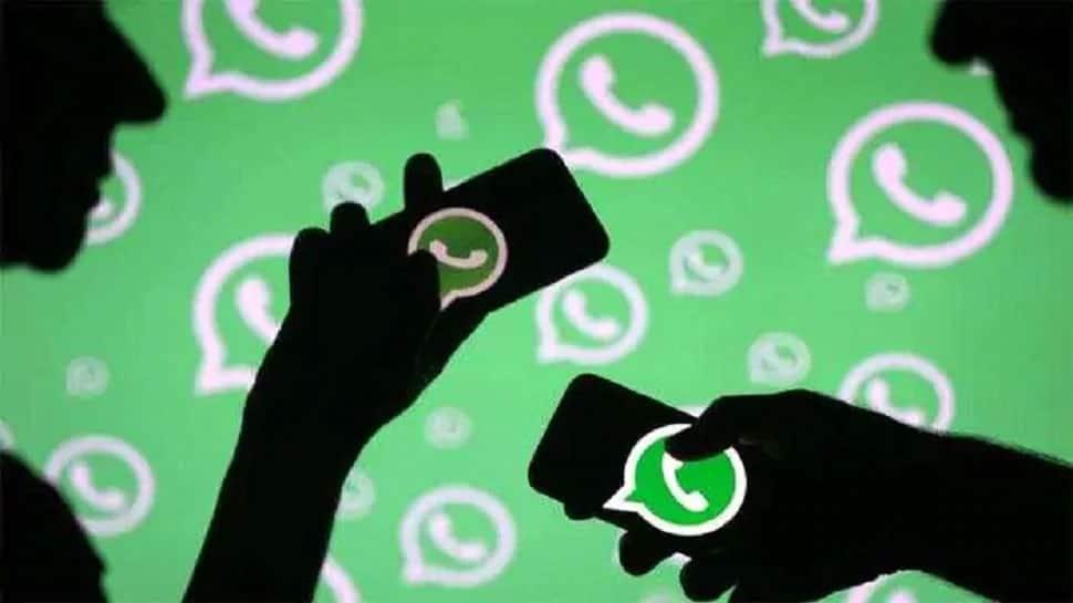 Whatsapp લોન્ચ કરશે નવું ફીચર, ફોનમાં સ્ટોરેજની સમસ્યા થશે ઓછી, આ રીતે કરશે કામ