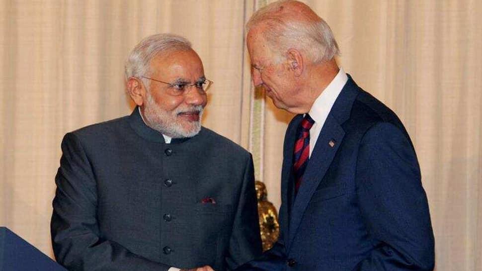 H-1B વીઝાની સીમા વધારી શકે છે બાઇડેન, ભારતીય વેપારીઓને થશે ફાયદો