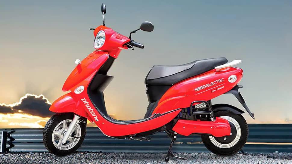 હવે તમે તમારી જૂની બાઇકના બદલામાં લઇ જાવ નવું ઇલેક્ટ્રિક વાહન, લોન્ચ કરી Exchange Offer