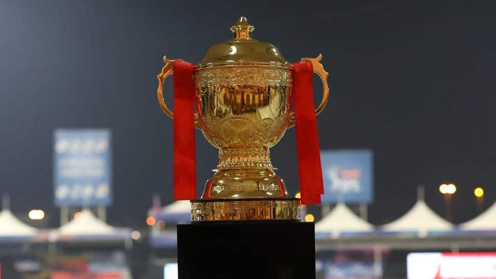 IPL 2020 ના આયોજનથી BCCI ને આટલા કરોડનો ફાયદો, દર્શકોની સંખ્યામાં વધારો