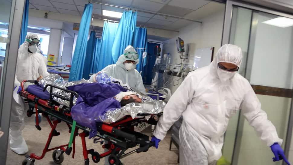 અમદાવાદ: દેશનાં 6 મહાનગરોમાં કેસ પ્રમાણમાં ઓછા હોવા છતા મૃત્યુદર સૌથી વધારે