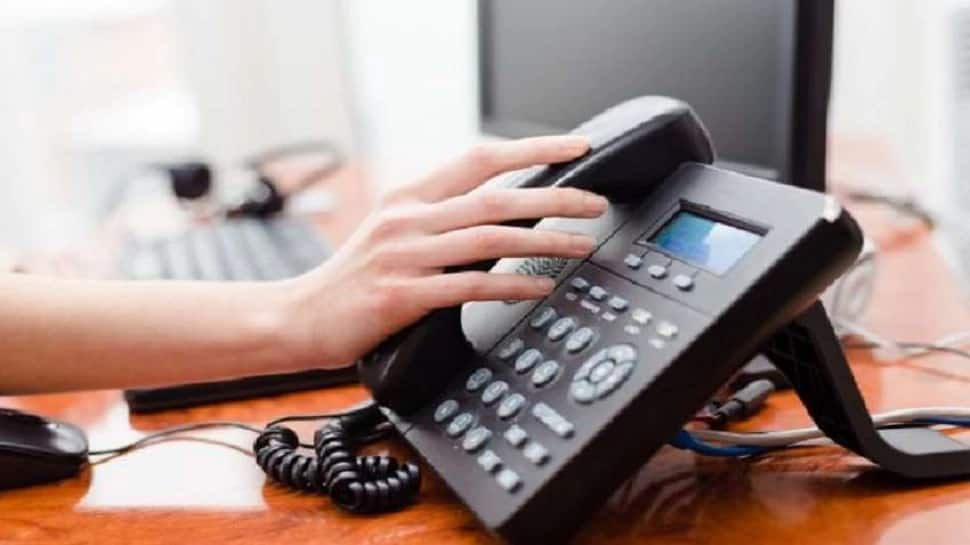 Get ready from January 1, the way to dial a mobile number from Landline will change