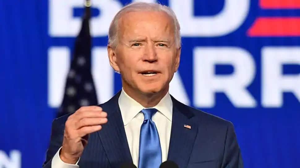 Joe Biden: જો બાઇડેનનું હાડકું તૂટી ગયું, કુતરાની સાથે રમી રહ્યાં હતાં US ચૂંટાયેલા રાષ્ટ્રપતિ