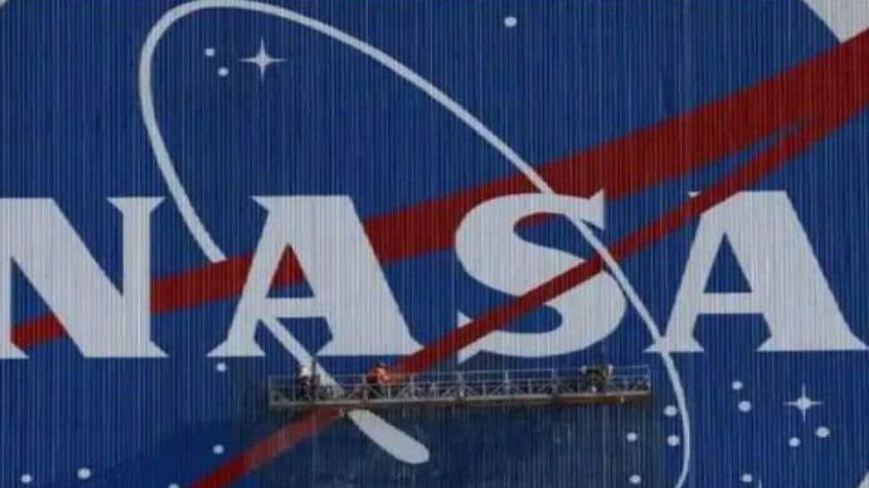 ISS પર થઇ રહ્યું છે નવા ટોયલેટનું પરીક્ષણ