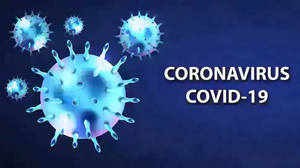 CORONA UPDATE: નવા 1540 કેસ 1427 દર્દી સાજા થયા 13 લોકોનાં મોત નિપજ્યાં