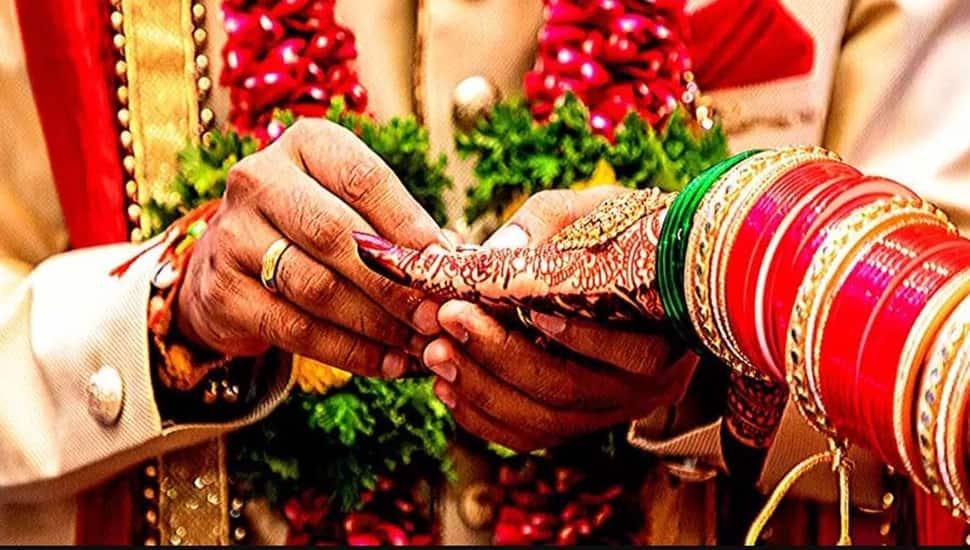 વર્ષ 2021માં લગ્ન માટે કયા દિવસો છે શુભ, કયા મહીનામાં સૌથી વધુ શુભ તિથિઓ...ખાસ જાણો
