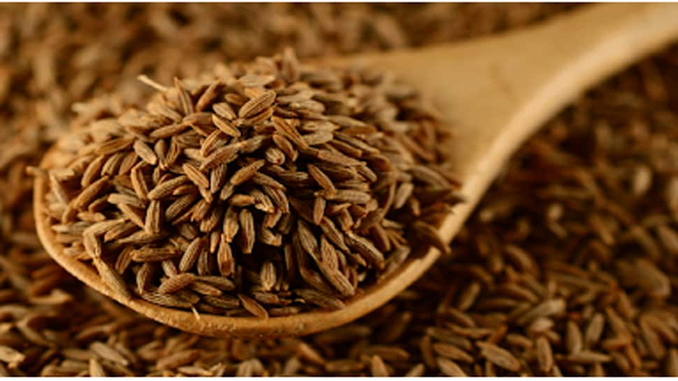 To avoid these 5 diseases, drink regular cumin water on an empty stomach