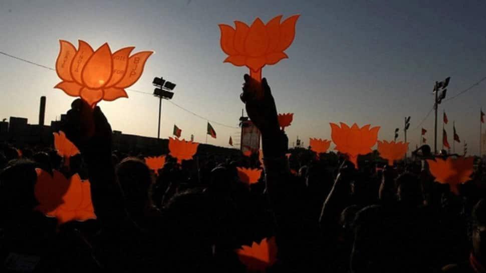 West Bengal Election 2021: Mamata ને માત આપવા માટે ભાજપે બનાવ્યો 'માસ્ટર પ્લાન', મોર્ચો સંભાળશે સ્પેશિયલ ટીમ-7