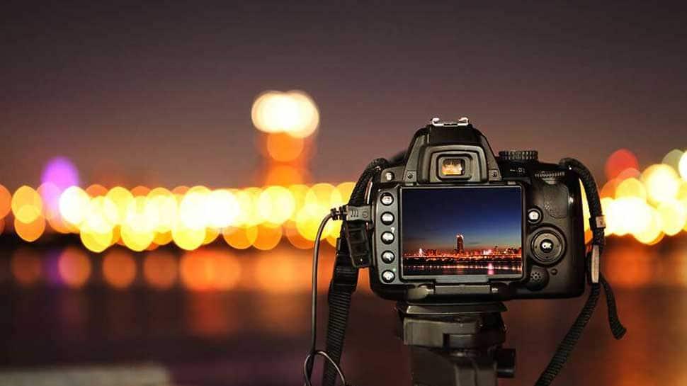 તમારા ફોટોગ્રાફ્સ વેચીને કમાવો પૈસા