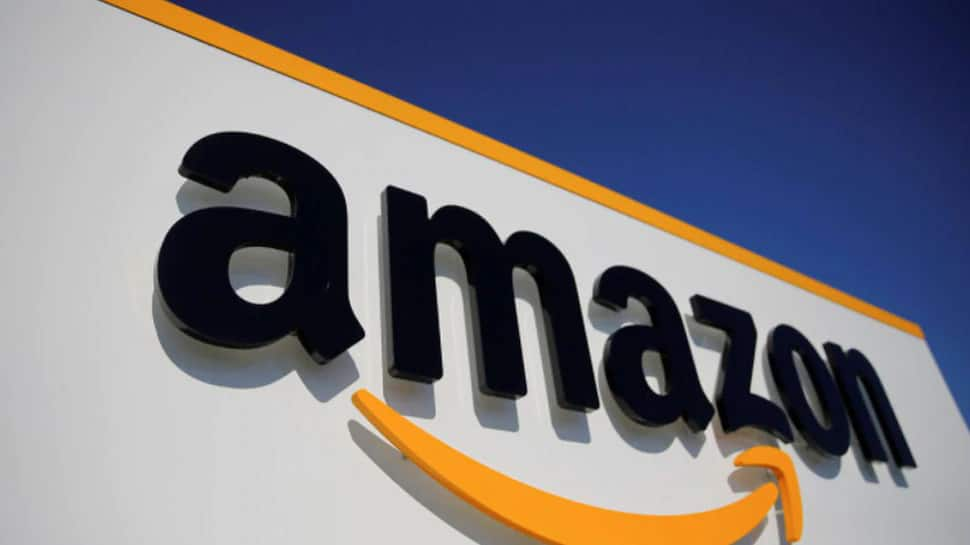 Mega Salary Days' Sale on Amazon from January 1