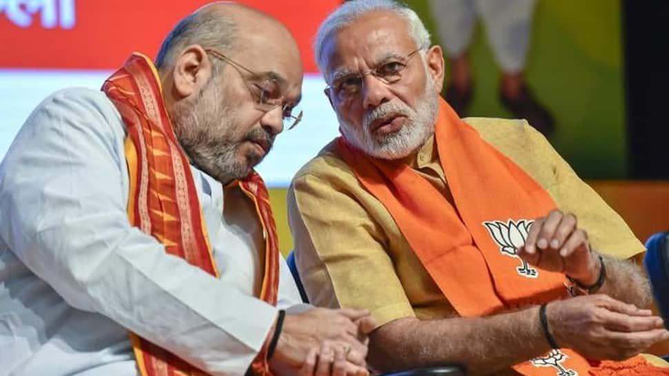 મોદી સરકારે કોરોનાથી ગુજરાતનાં 5 કરોડ લોકોને બચાવવા આ મંત્રાલયને સોંપી હતી ખાસ જવાબદારી