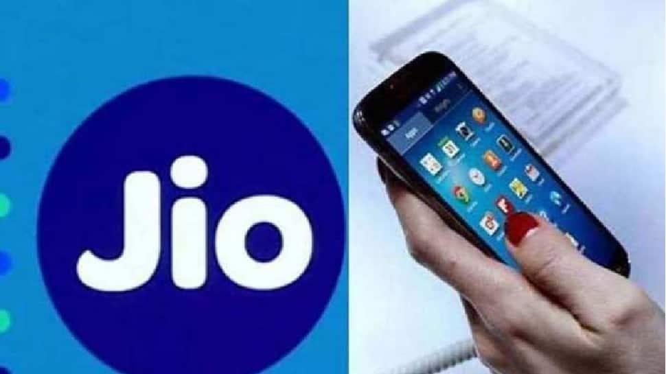 Jio નો સૌથી સસ્તો પ્લાન,  માત્ર 11 રૂપિયામાં મળશે 1GB ડેટા