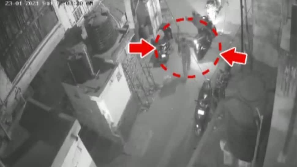 AHMEDABAD: રાત્રી કર્ફ્યૂ છતા ત્રણ પોલીસ સ્ટેશનની હદ વટાવી હિંસક હુમલો અને...