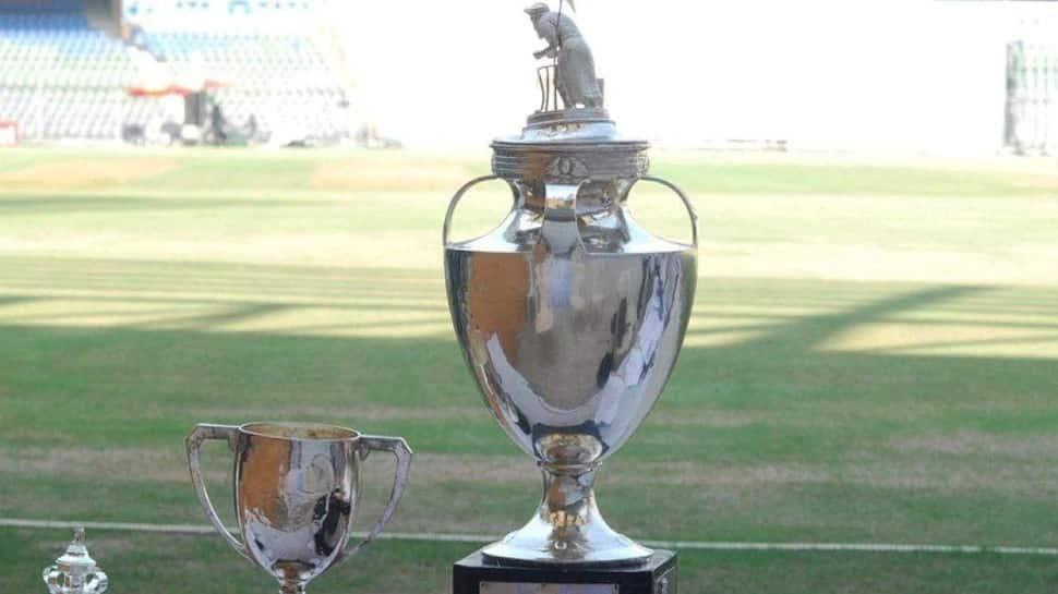 Ranji Trophy: 87 વર્ષમાં પ્રથમ વખત નહીં રમાય રણજી ટ્રોફી ટૂર્નામેન્ટ, વિજય હઝારે ટ્રોફી રમાશે