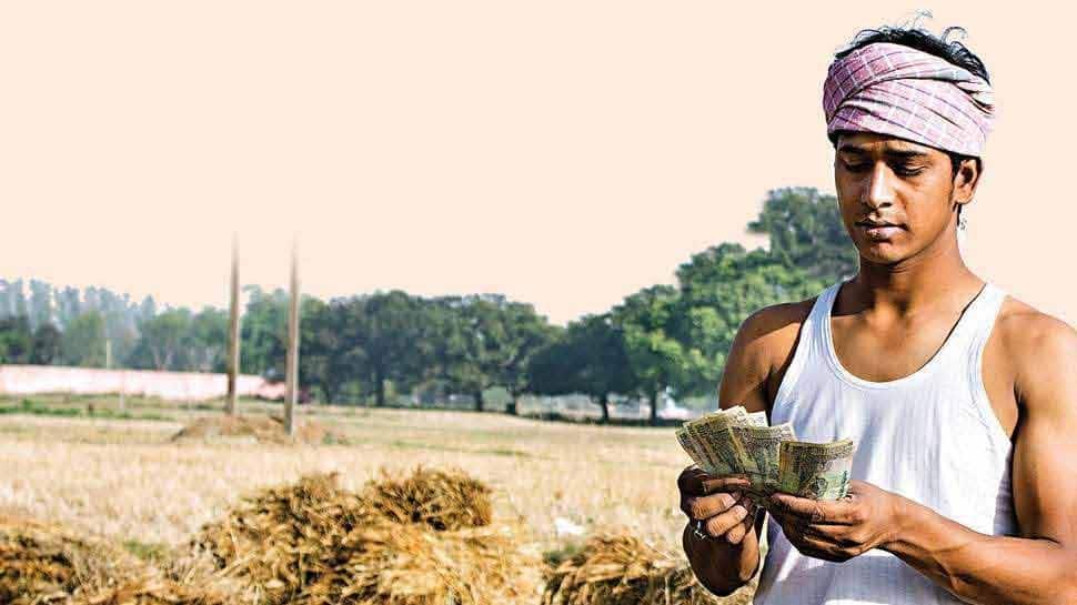 Kisan Samman Nidhi: 33 લાખ ખેડૂતો પાસેથી કિસાન સન્માન નિધિની રકમ પાછી લેવાશે, જાણો શું છે મામલો