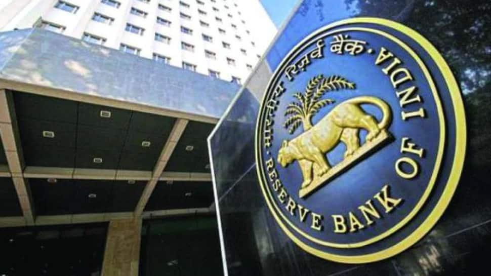 RBI એ આ Bank પર લગાવ્યા અનેક પ્રતિબંધ, 6 મહિના સુધી પૈસા ઉપાડી નહીં શકો