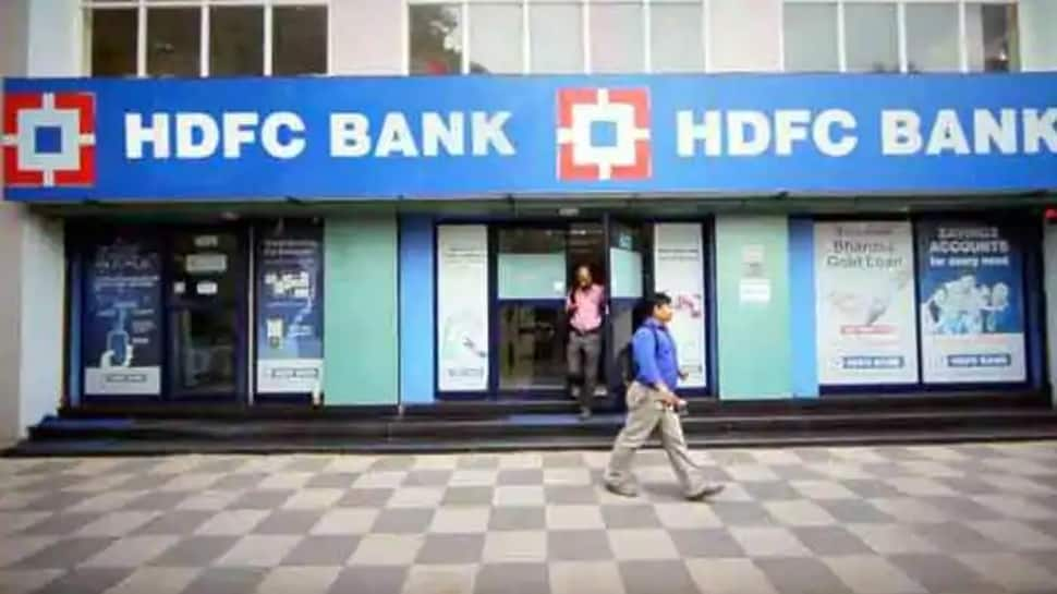 Startup માટે આ બેંક આપી રહી છે આમંત્રણ, આ રીતે કરી શકો છો અરજી